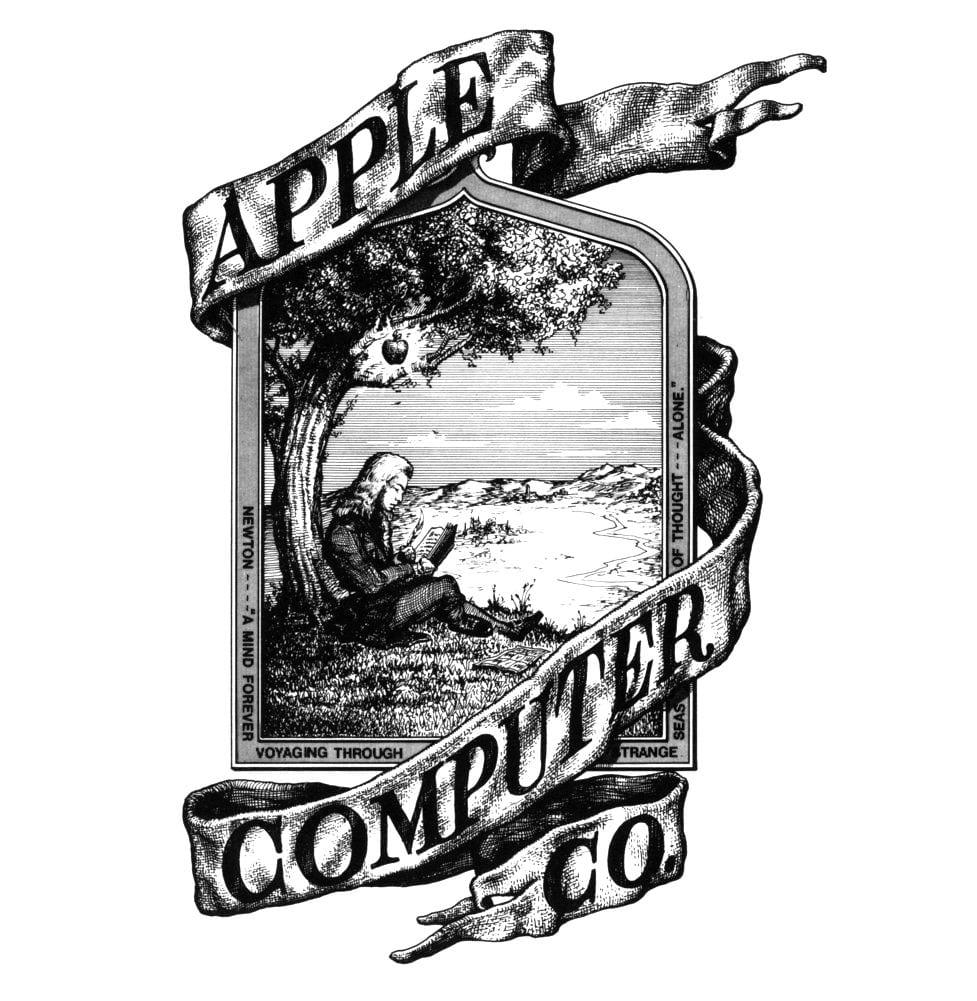 La importancia del diseño del logotipo 1