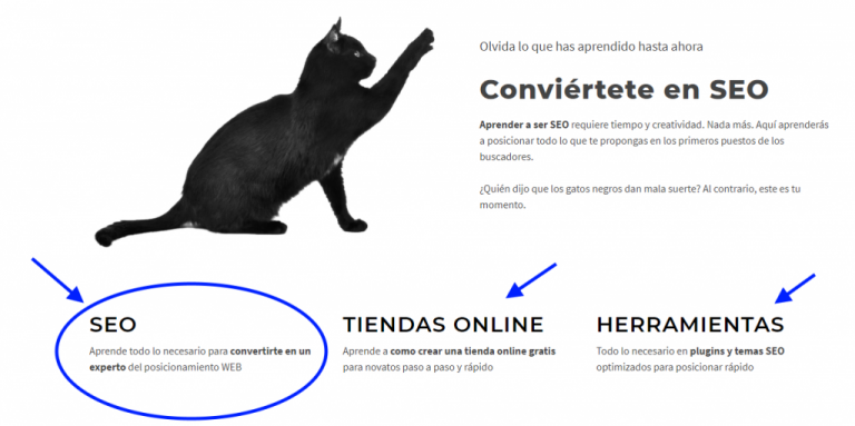"""Google y su """"Intención de búsqueda"""" del usuario"""
